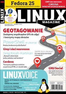 LinuxMagazineCover_155.png_large