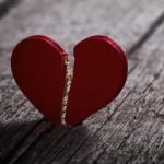Zhackowali rozruszniki serca. FDA potwierdza, producent łata. Atmosfera skandalu.