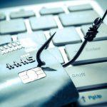 Nietypowe metody wykorzystywane w atakach phishingowych