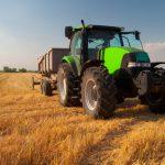 W USA crackują traktory za pomocą polskiego i ukraińskiego softu