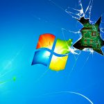 Jak poprzez otwarcie pliku CSV uruchomić dowolny kod w Windows?