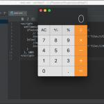 Wykonanie kodu w OS w popularnych środowiskach programistycznych