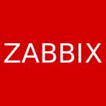 Czym jest Zabbix? Podstawy konfiguracji