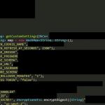 Kasperski i afera z wyciekiem tajnych danych NSA. Kasperski: cloud i piractwo to ZUO