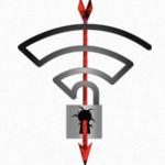 KRACK – nowy atak potrafiący rozszyfrować/złamać każde WiFi