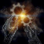 Bezpieczeństwo API REST – 20 caseów, ćwiczenia offline, masa unikalnej wiedzy