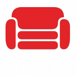 CouchDB – podniesienie uprawnień i zdalne wykonanie kodu