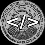 Hive – jak CIA kontroluje przejęte cele