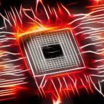 Intel/AMD/ARM – wszystko podatne (Meltdown & Spectre) – wykradanie pamięci z OS