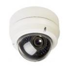 Jednolinijkowe przejęcie kamery CCTV – można nagrywać audio/video/mieć dostęp do nagrań…