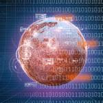 Czy SSL szyfruje URL-e?