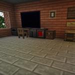 emulator x86 napisany w LUA, odpalonym na OpenComputers w Minecraft, napisanym w Javie :)