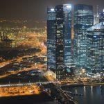 Atak na singapurską służbę zdrowia – wykradziono dane osobowe około 1,5 miliona osób