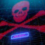 """Exploit na podatność 0-day w Zoomie? Cena ~2 500 000 PLN. """"Idealny do szpiegostwa gospodarczego"""""""