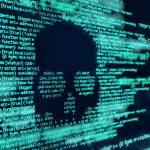 Jak zacząć naukę bezpieczeństwa IT?