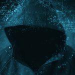 Sekurak Hacking Party Warszawa – zapisy start