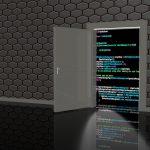 Nowe prawo w Australii wymusza backdoorowanie kryptografii / systemów IT