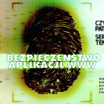 Książka sekuraka – bezpieczeństwo aplikacji webowych – spis treści / early access