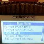 Za bezcen można kupić urządzenie do hackowania telefonów (normalna cena: $6000+). I później je zhackować…