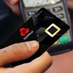 Masz kartę płatniczą przedpłaconą? Czasem i tak możesz mieć na niej debet!