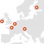 Office 365 nielegalny w Niemczech? Tak – przynajmniej w części szkół. Obawy o poufność…