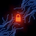 Ciężkie grzechy bezpieczeństwa w architekturze sieci – zobaczcie przykłady z życia wzięte