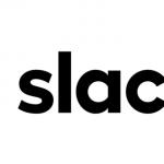 Błąd w Slacku warty ~13 000 PLN – dostęp do wewnętrznych serwisów przez serwer TURN
