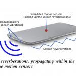 Spearphone – czyli jak złośliwa appka może podsłuchiwać Twoje rozmowy