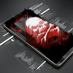 Androidowy filmik zagłady – po jego otworzeniu ktoś może dostać się na Twój telefon