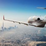 US Cert wydaje ostrzeżenie – można hackować małe samoloty (jest jednak jedna *)