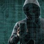 Jak ukraść pliki z iPhone? To proste, wystarczy wysłać odpowiedni SMS do ofiary (iMessage)