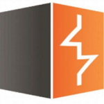 Burp Suite i obsługa protokołu WebSocket w narzędziu Repeater