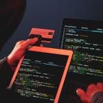 Makabra w banku. 12 000 komputerów zainfekowanych ransomware, oddziały zamknięte [Chile]