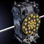 """Europejski, satelitarny system geolokalizacji GALILEO w tajemniczy sposób przestał działać. Status """"Satellites affected: ALL"""""""