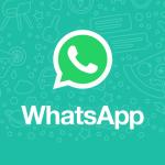 Symantec: groźna podatność w Telegramie i WhatsApp. Sekurak: nie przesadzajmy.