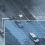 """NYTimes: Cisco świadomie dostarczyło system monitoringu wizyjnego z """"poważną podatnością"""". Firma ma zapłaci 8.6 miliona USD w ramach ugody"""