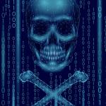 """Część antywirusów (niewspierających SHA-2) traktuje ostatnie oficjalne łaty Microsoftu na krytyczne podatności jako """"wirusy""""."""