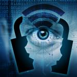 KNOB – atak na Bluetooth Classic. Można bezprzewodowo wymusić klucz kryptograficzny o długości 8 bitów (!). Następnie podsłuchiwać / wpływać na transmisję.
