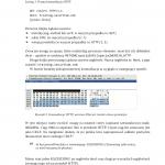 Pełen rozdział z książki sekuraka do pobrania w PDF. Start przedsprzedaży [na razie 10+ sztuk]