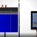 Bezprzewodowe podsłuchiwanie PINu do sprzętowego portfela kryptowalut