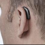 Jeden z największych na świecie producentów aparatów słuchowych ofiarą cyber ataku. Obniżenie zysków o kilkaset milionów PLN. Prawdopodobnie dotknięta też fabryka w Polsce.