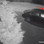 W Lesznie skradziono Mercedesa za 200kpln: 90 sekundowy hack systemu bezkluczykowego – zobacz film