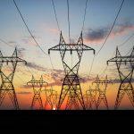 Cyber-broń o kryptonimie Industroyer: blackout na całe miesiące za 3…2…1