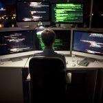 Bezpieczeństwo frontendu / aplikacji webowych – idealnie skomponowana wiedza od sekuraka