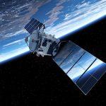 Udostępnią do hackowania satelitę na niskiej orbicie okołoziemskiej. Mają rozmach.