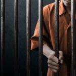 """Zapomnieli zabrać ze sobą karty """"wychodzisz wolny z więzienia"""". Dwóch pentesterów aresztowanych za próbę wtargnięcia do sądu"""
