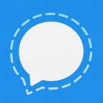 Signal: można zdalnie posłuchać audio ofiary. Google Zero publikuje szczegóły.