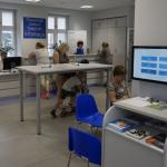 Poznań: informatyk jednego z urzędów zrobił małego backdoorka w systemie IT. Wyłudził 500 000 zł