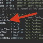 Nowa podatność masakrująca API RESTowe. Jeśli jesteś programistą lepiej to zobacz…