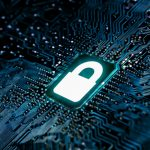 Reductor: nowy malwarew cichy sposób przechwytuje ruch HTTPS. Łata w locie generator liczb pseudolosowych przeglądarek